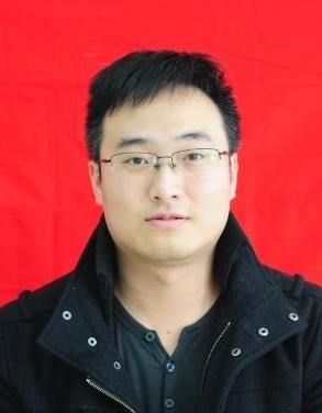 望晓枢(骨干教师)